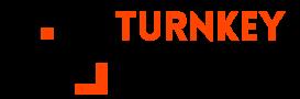 Blog | Turnkeytown