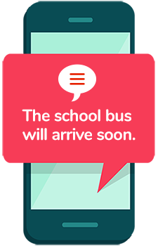 School-Bus-Tracking-Software