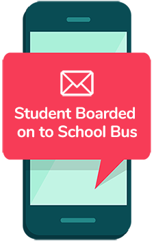 School-Bus-Tracking-System