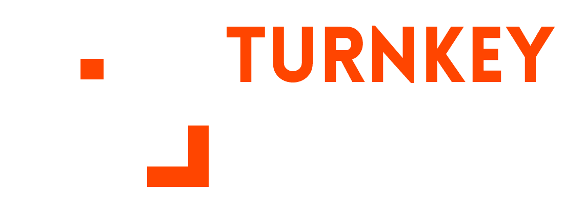 TURNKEYTOWN